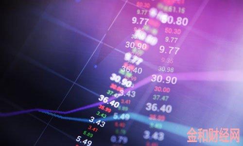 国家认可的配資公司十大正规配资